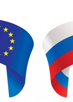 CER/Interel breakfast on 'EU-Russia relations' event thumbnail