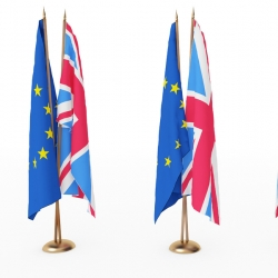 CER/BNE fringe event 'Europe's crisis: What role for Britain?' event thumbnail