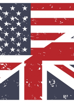Roundtable on transatlantic relations event thumbnail