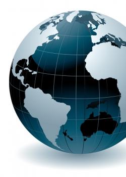 Roundtable on 'Global governance' event thumbnail