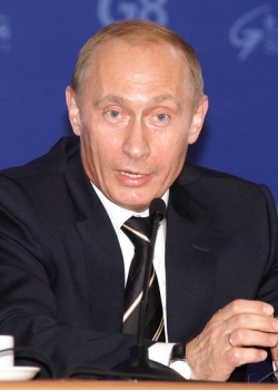 Roundtable on 'Russia in Putin's third term' event thumbnail
