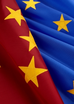 Roundtable on 'Britain, the EU and China: An agenda for growth' event thumbnail