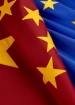 Can the EU learn to live with Chinese mercantilism? thumbnail