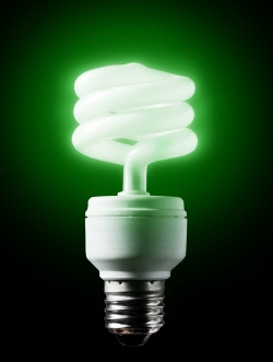 The EU should be much bolder on energy efficiency