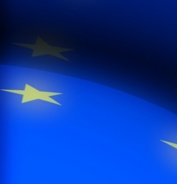 What the summit says about the EU