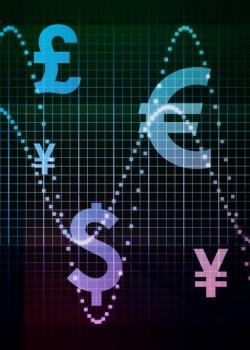 Global trade imbalances threaten free trade