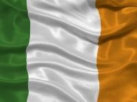 The Irish send out good vibrations on Lisbon
