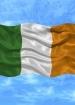 Irish government