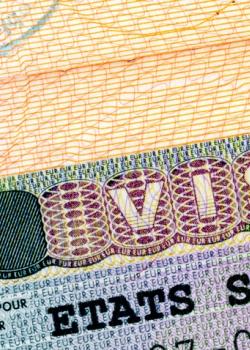 Britain's Schengen dilemma
