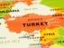 Is Turkey Iran's friend?