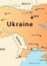 Has Ukraine lost appetite for reforms?