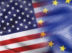 What 'Obama effect' for transatlantic relations?