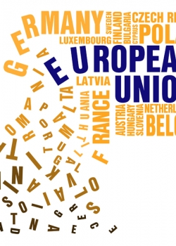 Will the euro crisis lead to the break-up of EU member-states?