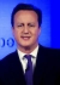 David Cameron and EU migration