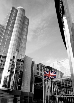 Can national parliaments make the EU legitimate?