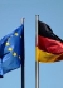 Germany & Treaty change