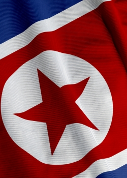 Out of range, out of mind: Is there a role for Europe in the Korean crisis?