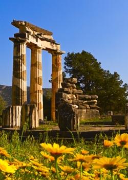 A Greek programme for Greece