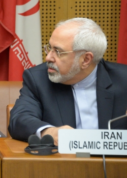 Iran nuclear talks: Patience is a virtue