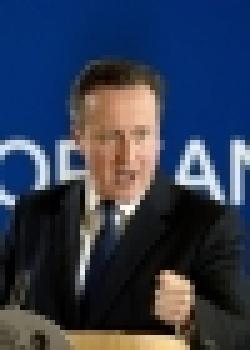 Britain's EU referendum: Cameron cannot please two audiences