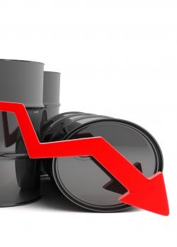Cheap oil