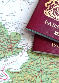 CER podcast: What free movement means to Europe and why it matters to Britain
