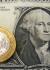 Sharing the burden of a weaker dollar file thumbnail