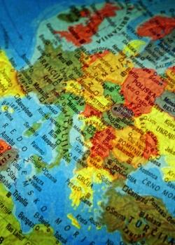 Can variable geometry save EU enlargement?