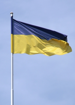 Ukraine and the EU