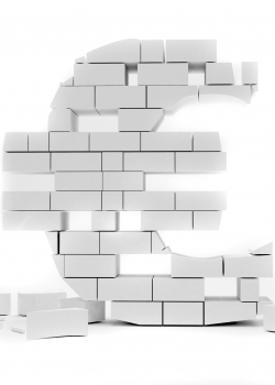 Eurozone: Are the building blocks falling into place?