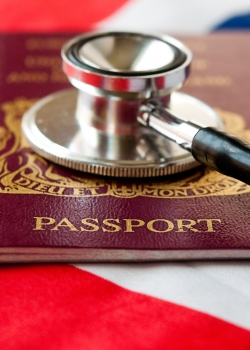 How free is free movement?