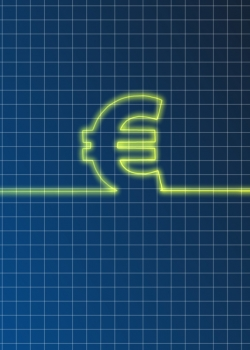 Is Europe's economic stagnation inevitable or policy-driven?