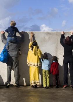 Cómo salvar Schengen