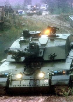 Britische Trümpfe: London wird die Sicherheitspolitik in den Brexit-Verhandlungen nutzen wollen